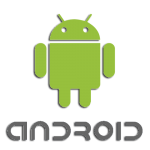 android-logo-Jane-Anderson-podcast