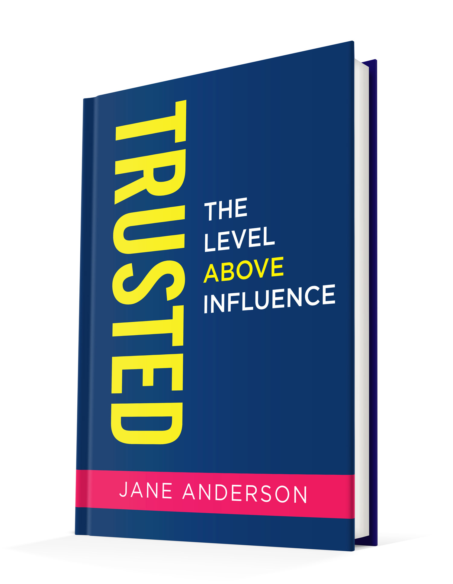 Trusted book